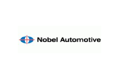 Nobel Automotive