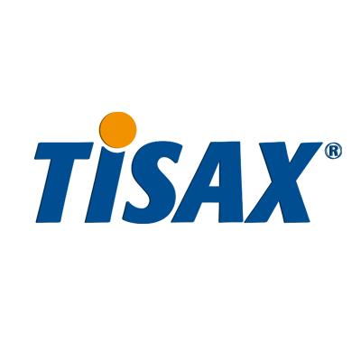 TISAX-logo.png1
