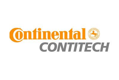 Continetal Contitech