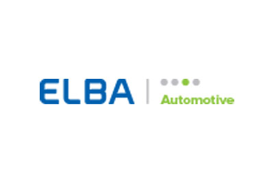 ELBA Automotive