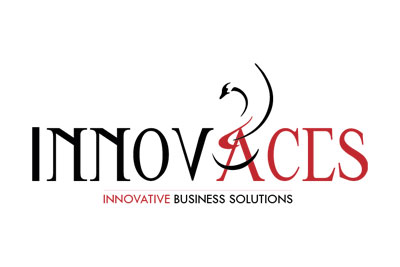 INNOVACES