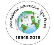 IATF_logo